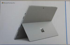 Microsofzt Surface Pro 4, m3, 128 GB, guter Zustand