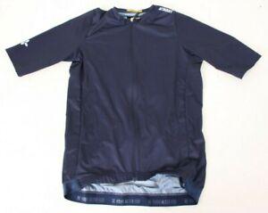 Attaquer Race Ultra Short-Sleeve Jersey - Men's L /53963/