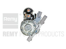 Remanufactured Starter 16386 Remy