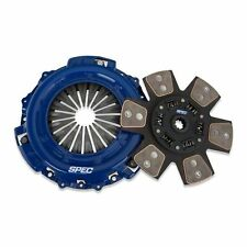 Spec SC073-3 Stage 3 Clutch Kit Fits 08-10 Chevy Cobalt SS 2.0L/08-09 HHR 2.0L