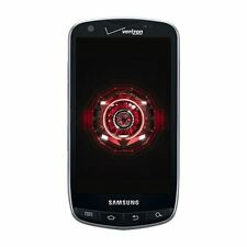 Samsung Droid CHARGE 4G LTE SmartPhone VERIZON 2GB ANDROID Phone  SCH i510 Wi-Fi