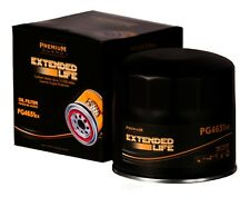 Engine Oil Filter fits 2013-2014 SRT Viper  PREMIUM GUARD