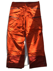 Ski-Hose Marmot XL / TG