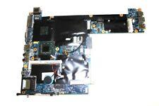 Placa base HP 2510p 464764-001 Core Duo u7600