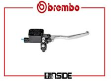 BREMBO 10539321 POMPA FRENO ANTERIORE HUSQVARNA 125 WRE 2005 > 2013