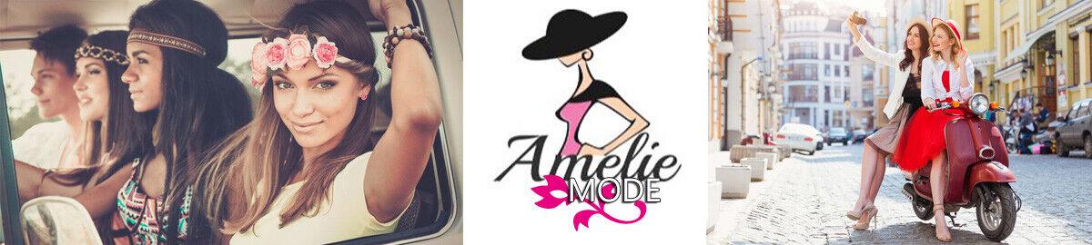 Amelie Mode
