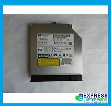 Lectora Hp 6720 DVD+RW Drive UJ-861 / 445957-1C0
