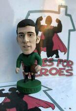 CORINTHIAN PROSTARS Chelsea F.C Goalkeeper Peter (The Cat) Bonetti PRO477 LOOSE
