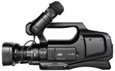 JVC GY-Camcorder ohne Angebotspaket