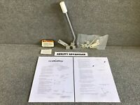 MPD Hand Controls PARKING BRAKE HANDLE extension - BRAND NEW !  Part #69313-000.