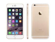 Apple iPhone 6 - 16GB - Gold (Unlocked) A1586 (GSM)