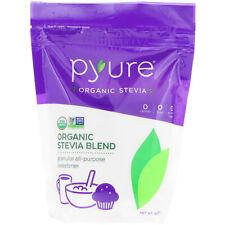 Organic Stevia mélangé, granulaire All-Purpose édulcorant, 16 oz (environ 453.58...