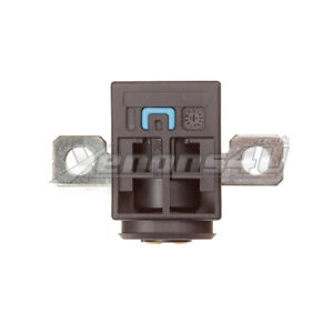 Xenons4U Actuator PSS-1 0080-P1-100017 Battery Pyrofuse Pyroswitch for bmw