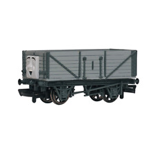Bachmann 77047be OO Gauge Thomas and Friends Troublesome Truck No2