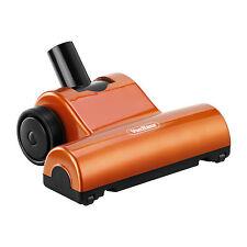 Turbo Cleaning Brush for VonHaus 1000W Stick Upright & Handheld Bagless Vacuum