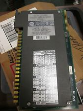Rockwell Automation  Digital Output Module  1771 ODD  16-P  120VAC