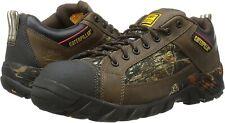 Caterpillar Men's Hoit Composite Toe Work and Hiker Boot