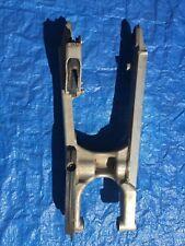 1997 97 KTM 250Exc 250 Exc Swingarm Swing Arm Suspension Rear OEM