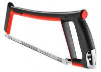 Facom Tools Hacksaw 145MM X 385MM Impact Resistant Steel