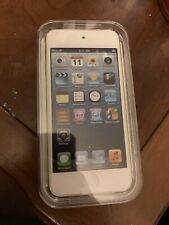 Apple iPod touch 5th Generation Yellow (32 GB)