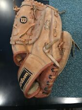 Wilson A2445 Youth Glove Right Hander