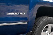 TPMS Delete Emulator Simulator Chevrolet Silverado 2500 3500 HD Tire Sensor