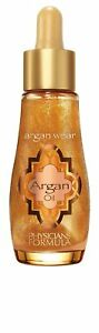 Physicians Argan Oil & Coconut Water Primer Formula Argan  1 fl. oz. ~ Choose ~