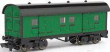 Bachmann HO Thomas the Tank Engine - Mail Car - Green 77018 NEW NIB