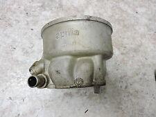 94 Aprilia Climber 280 Trials engine cylinder jug