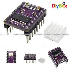 Arduino DRV8825 3D Printer RAMPS1.4 RepRap StepStick Stepper Motor Driver Module