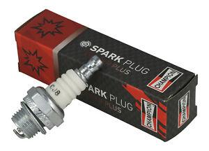 CHAMPION CJ8 Spark Plug Lawnmower