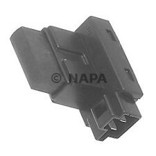 Clutch Pedal Ignition Lock Switch NAPA NS6500