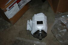 REXROTH AXIAL PISTON PUMP LA10V045DFR/52R 3600 PSI REXROTH  R902401112/001 NEW