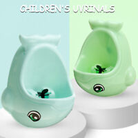 Mini Child Kids Potty Training Toilet Seat Baby Toddler Chair  Girl Boy