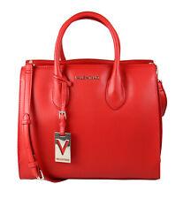 verrückter Preis billigsten Verkauf vollständige Palette von Spezifikationen valentino Taschen mit Reißverschluss günstig kaufen | eBay