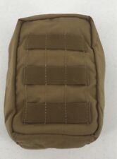 USMC Tactical Tailor AN/PVS-14 MNVD Pouch Night Vision Goggle NVG pouch NEW