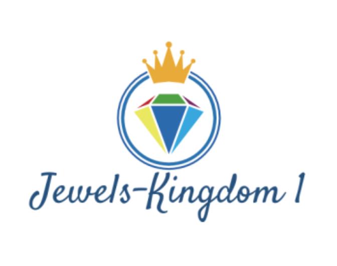 Jewels-Kingdom1