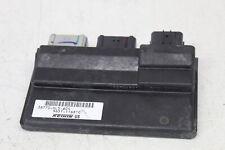 15-21 HONDA PIONEER 500 SXS500M2 ECU COMPUTER CONTROLLER UNIT BLACK BOX ECM CDI