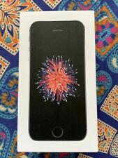 Neues AngebotApple iPhone SE 32gb Spacegrau (Entsperrt) - bitte siehe Beschreibung