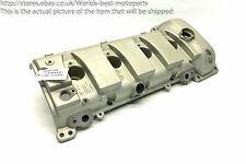 PORSCHE CAYENNE 4.8 Turbo V8 gauche LH Cam Rocker Cover 94810513603 94810523603