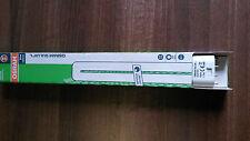 Osram 24 W Bombilla Dulux L blanco frío 4 Pin