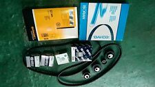 Porsche 944 (1981-1985) Timing Cam Belt, Balance Belt Guide Rollers & Tensioners