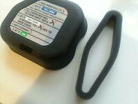 RYOBI Air Filter Cover & Air Filter-S430 RY4CPH RY4CSS RY4CCS - 311550001
