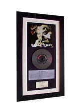BRYAN FERRY+ROXY Bete Noire CLASSIC CD Album QUALITY FRAMED+EXPRESS GLOBAL SHIP
