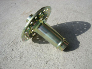 "9"" Ford Full Drag Race Spool - 33 Spline - 9 Inch - NEW"