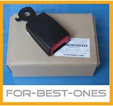 NEU Porsche Panamera 970 Gurtschloss zum Sicherheitsgurt Gurt clip 97080318500