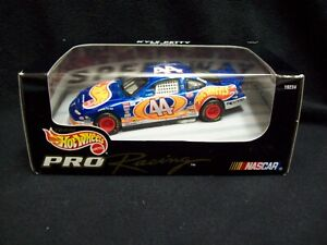 Hot Wheels Pro Racing 1998 Kyle Petty 1:43 Scale Nascar.