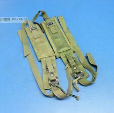 US ALICE Backpack Shoulder Straps - Genuine US Issue