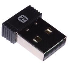 Dynamode WL-700N-RXS 150Mbps Nano 802.11n Wireless USB Adapter Dongle
