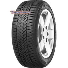 KIT 4 PZ PNEUMATICI GOMME SEMPERIT SPEED GRIP 3 SUV XL FR 235/55R19 105V  TL INV